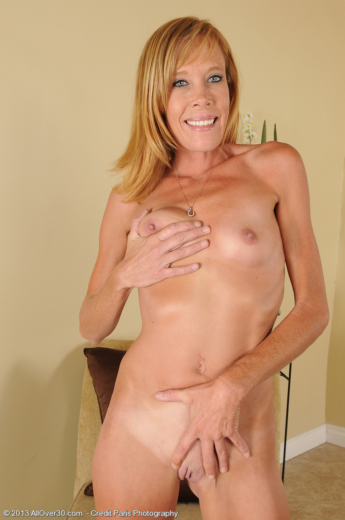 Y mature naked