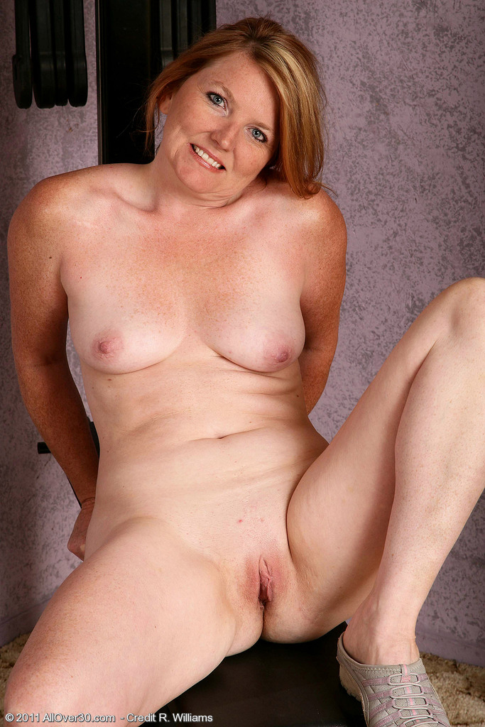 42 year old english wife on webcam 9