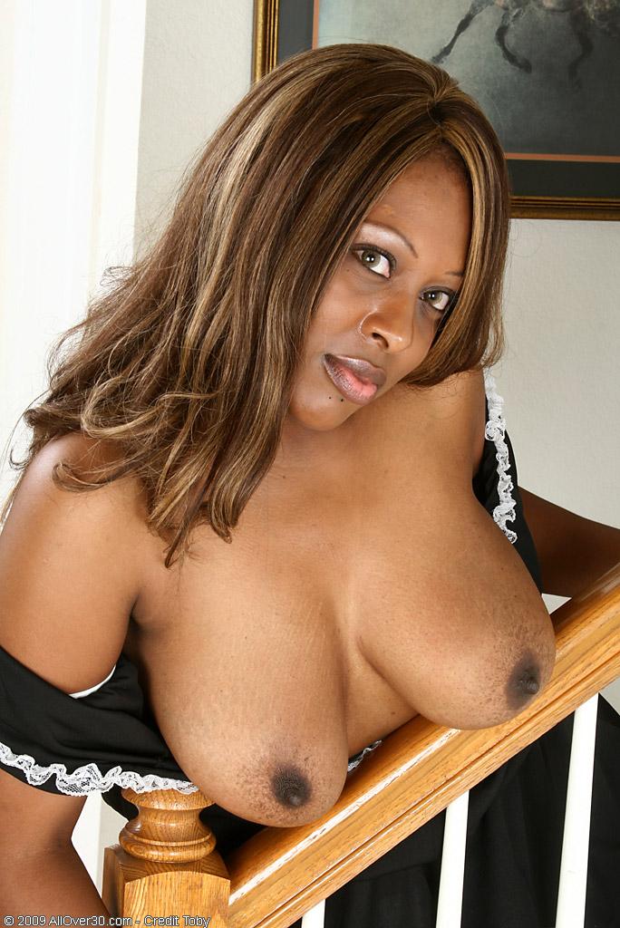 Sexy bbw women naked