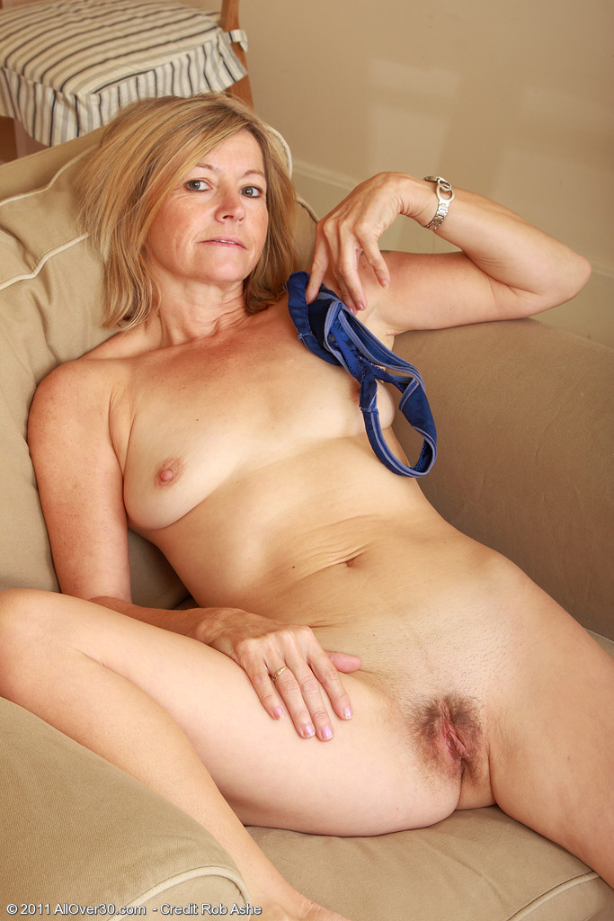 60 year old naked women tumblr not
