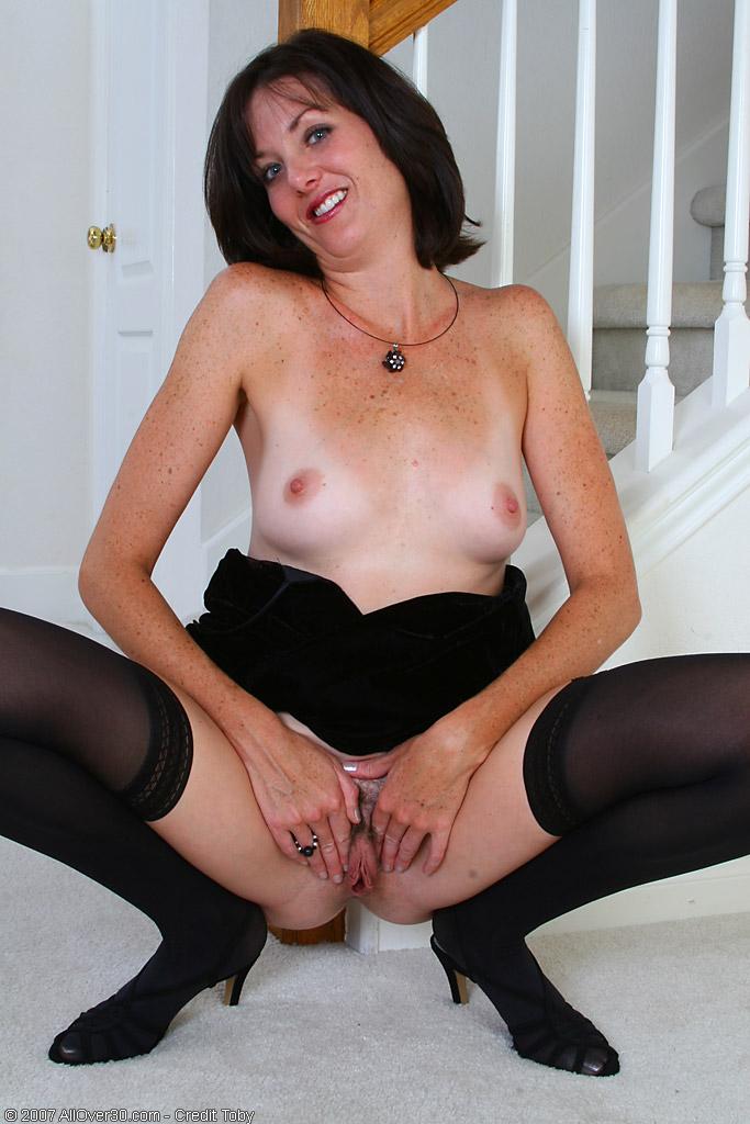 sensual adult sex sex shops sydney cbd