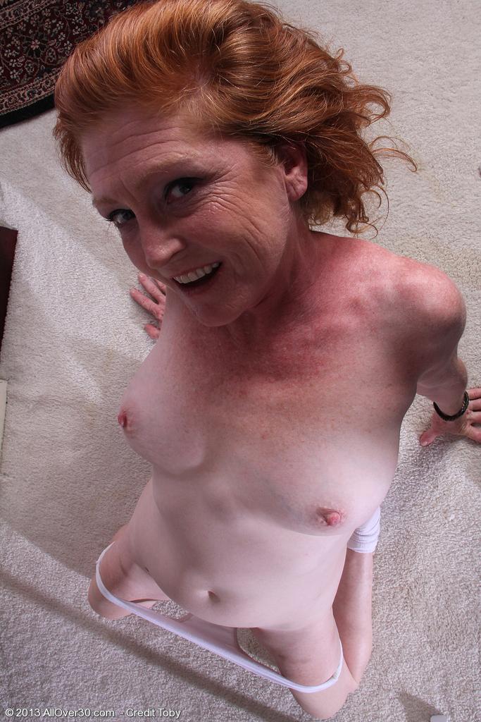 Mature Redhead Porn Tube, Free Milf Redhead Porn Videos