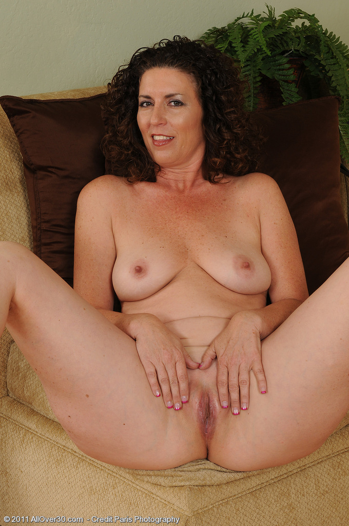 Excited too mature nude milf pretty big women confirm. agree