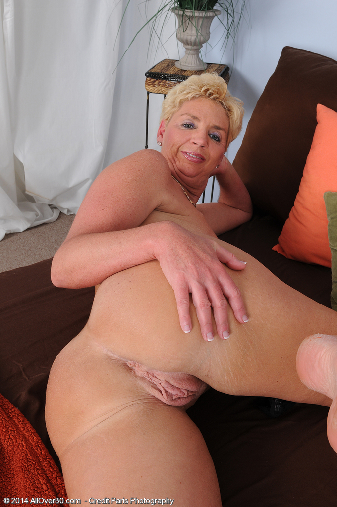 Bbc enjoying wife in motel while husband films part 3 2