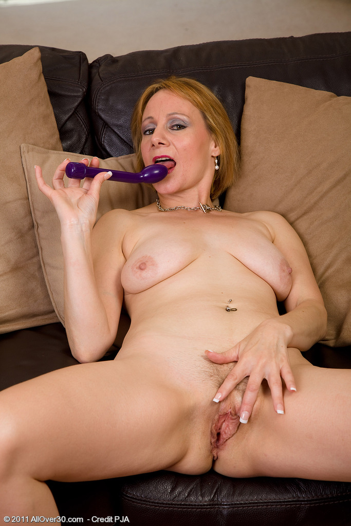 Tiffany Rayn Nude 99
