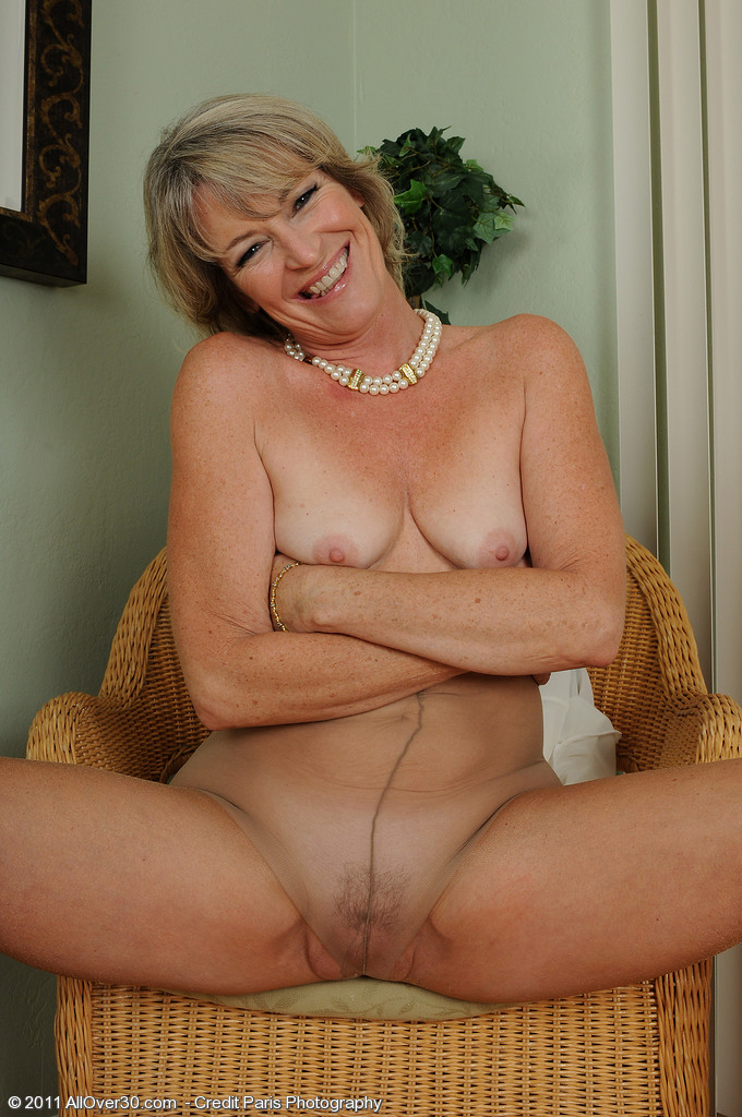 galleries all Mature tina over nudes