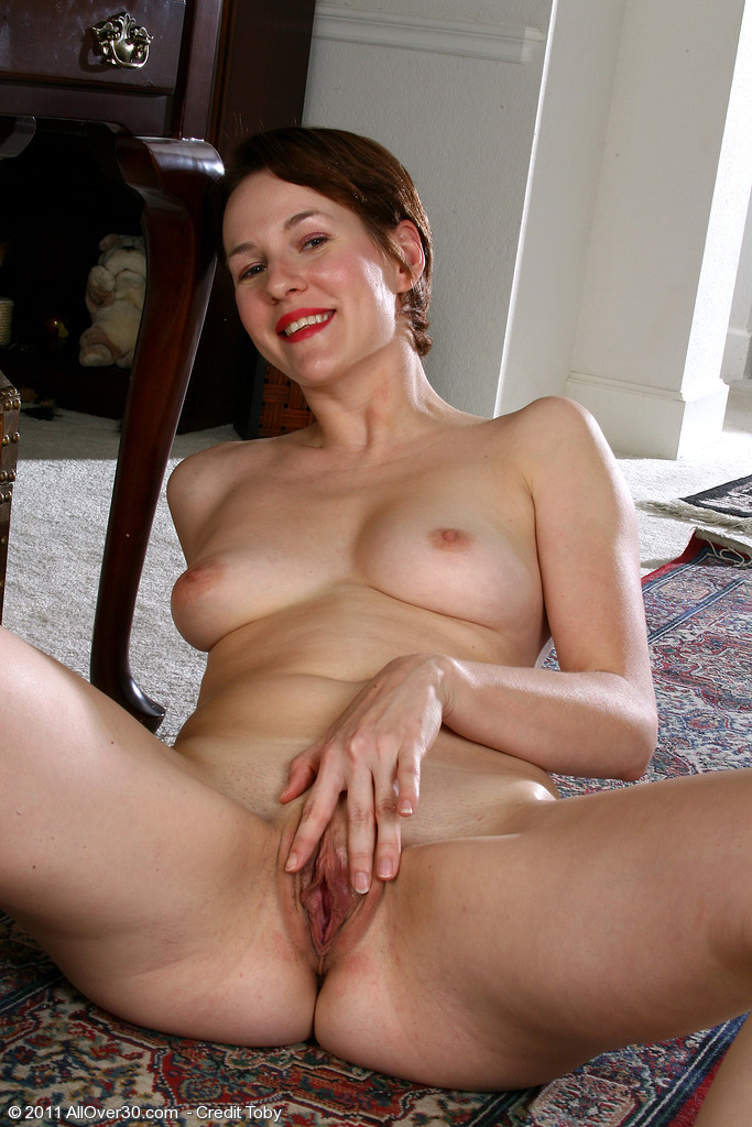 30 year old milf riding my young cock 2