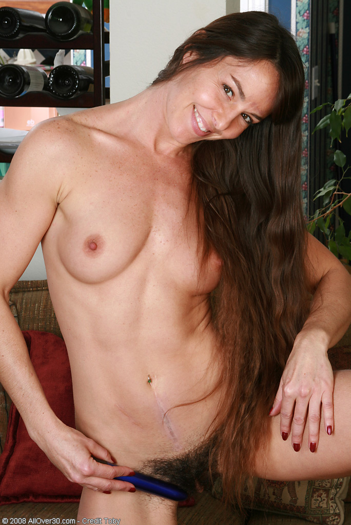 Mature over 30 gallery