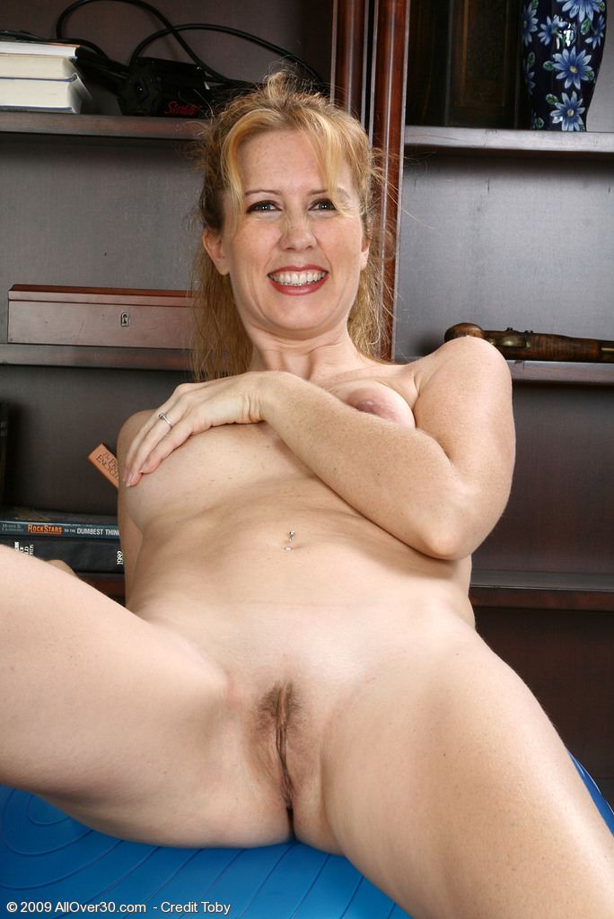 Mature blonde topless galleries eyes