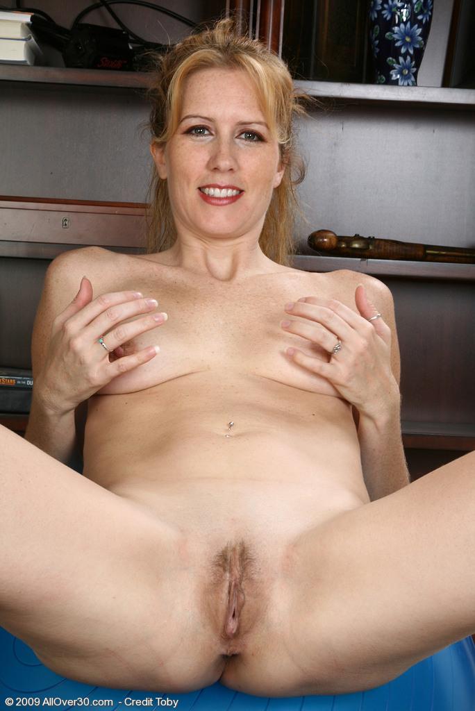milf 40 plus mom video galleries