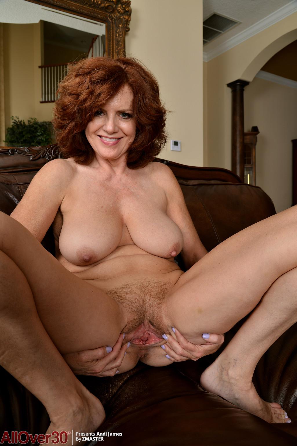 Womens erotica hot older guys