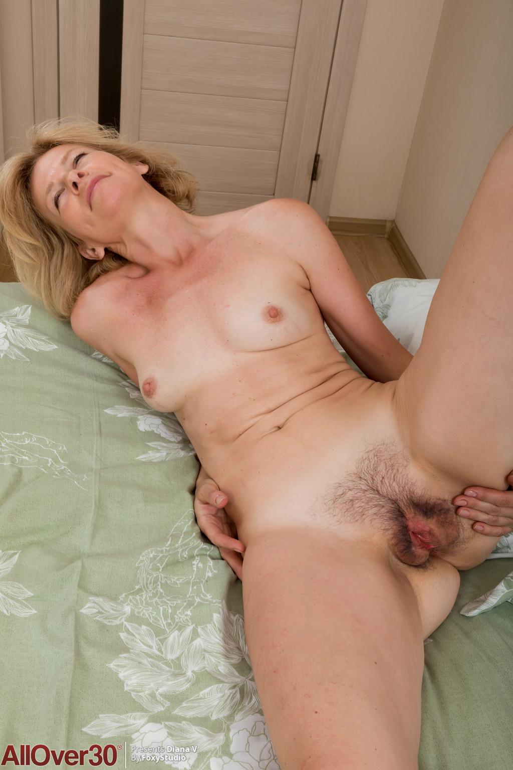 Porn clips Bi milfs