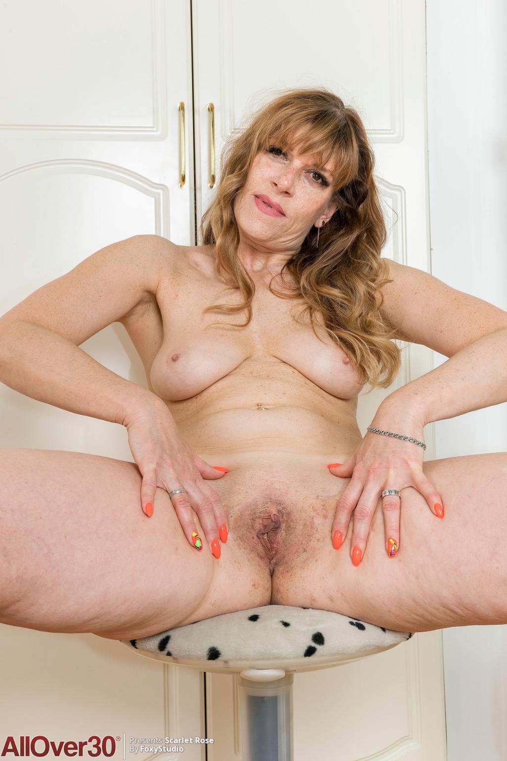 tampa sex