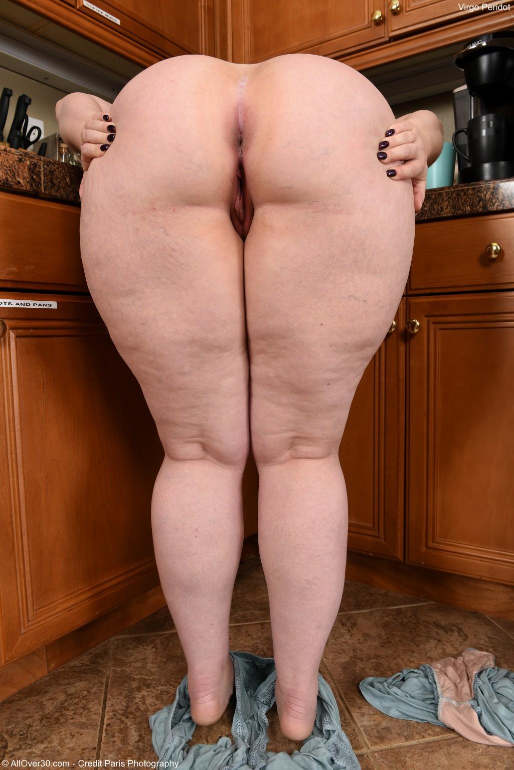 Huge tits milf anal