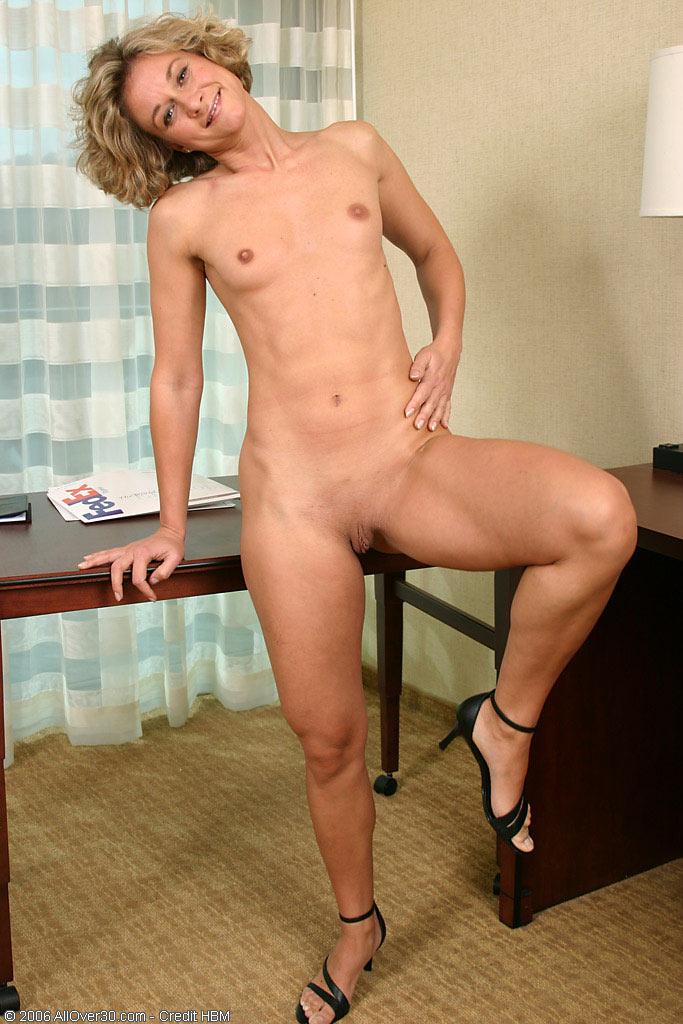 Bianca mature sex
