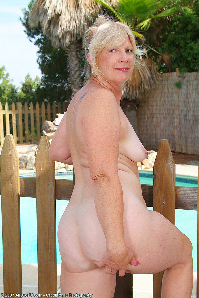 sweden-nude-old-old
