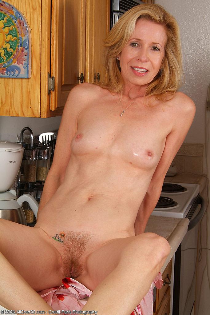 Porn hot sexy girl china