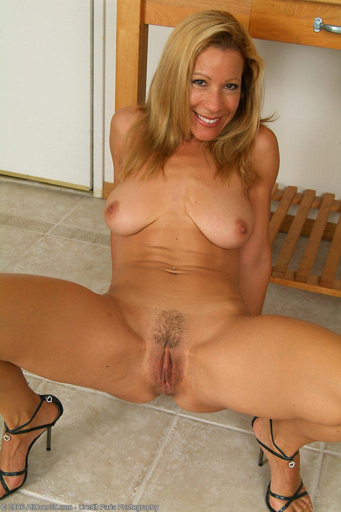 Kate winslet hot pussy fullscreen hd photo