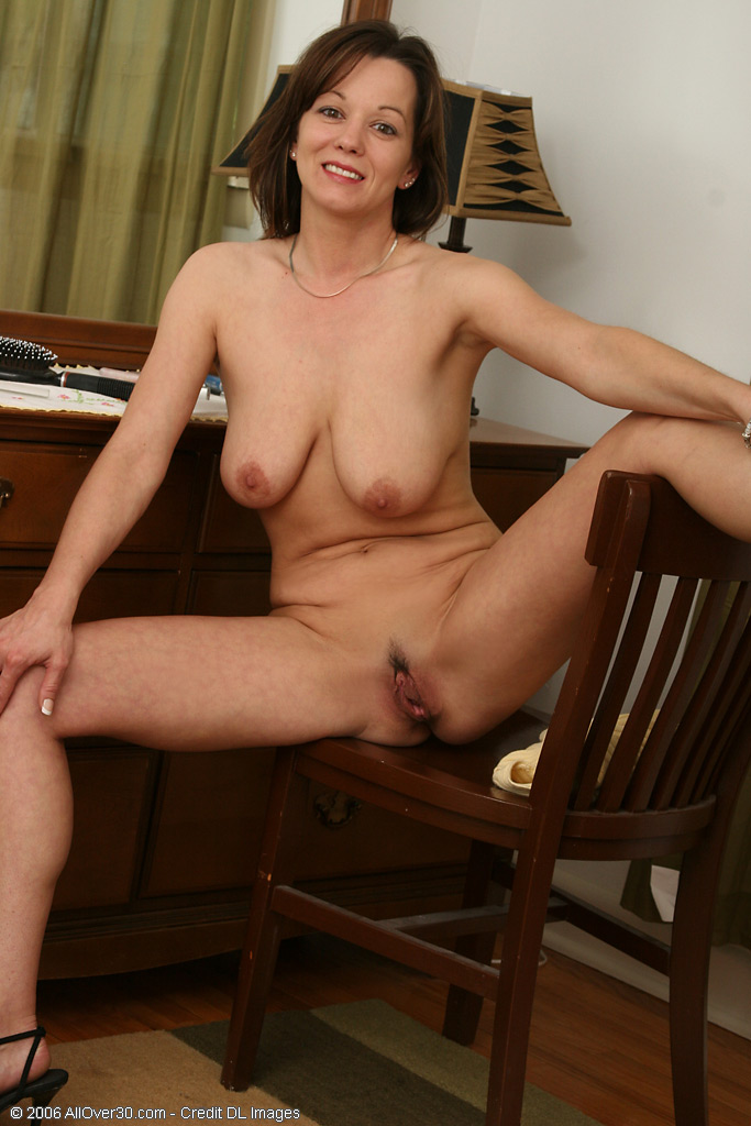 lucy becker fake nudes
