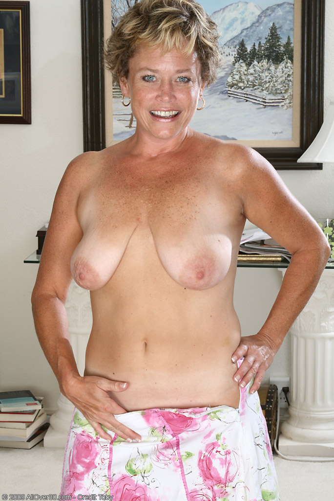 black pussy over 60
