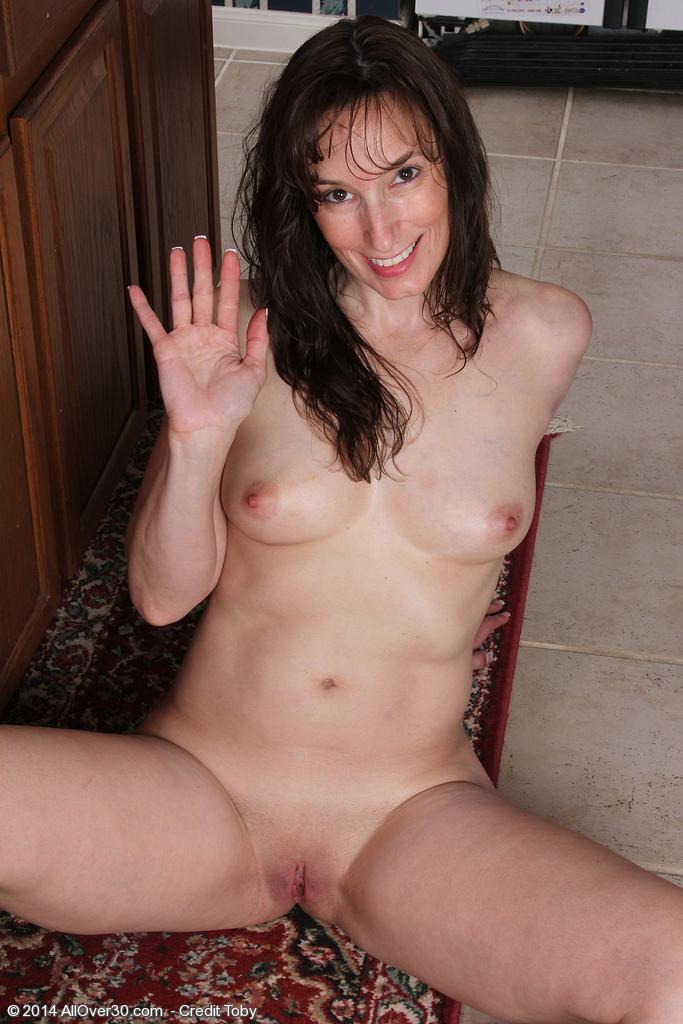 anal nylon sex site anal nylon woman