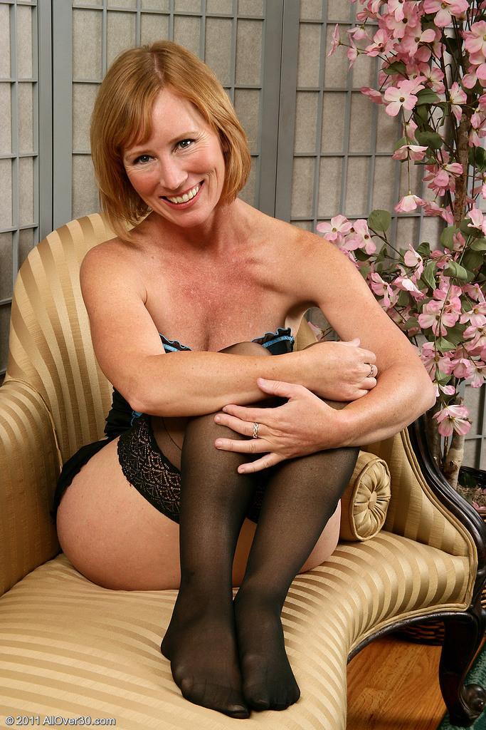 Vintage nudist hairy pussies porn