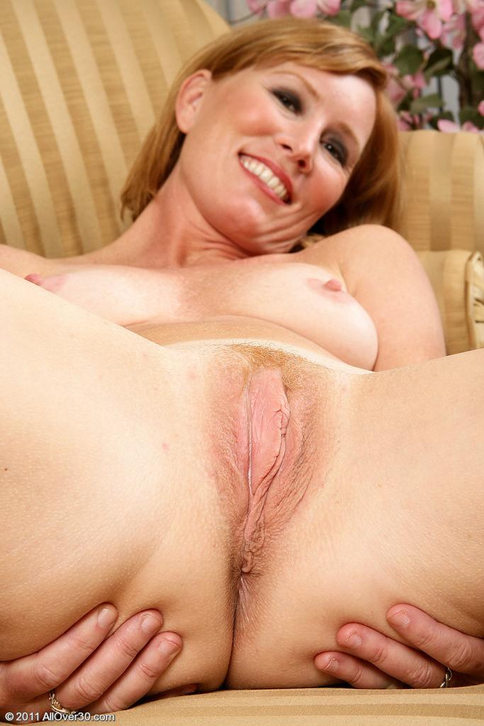 Erotica for straight women threesome nmr
