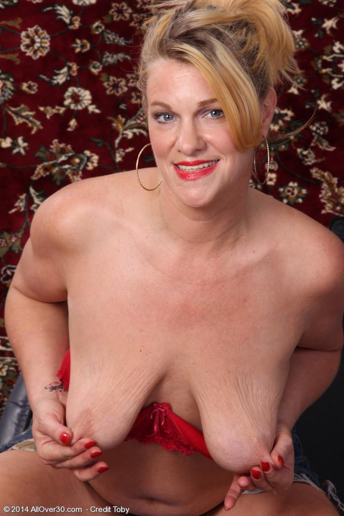 Wet girl nude ass fuck bf