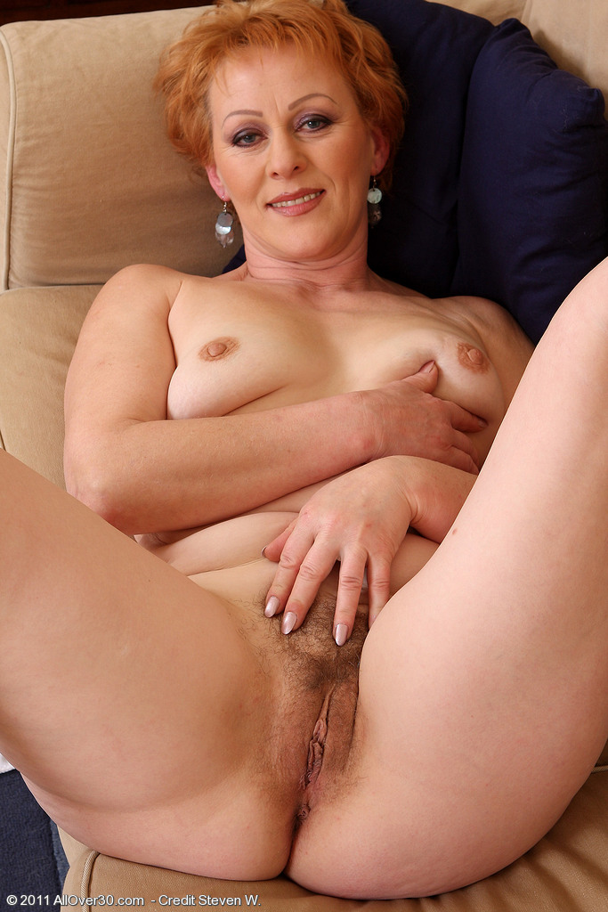 from Remy pussy old over pussy old woman