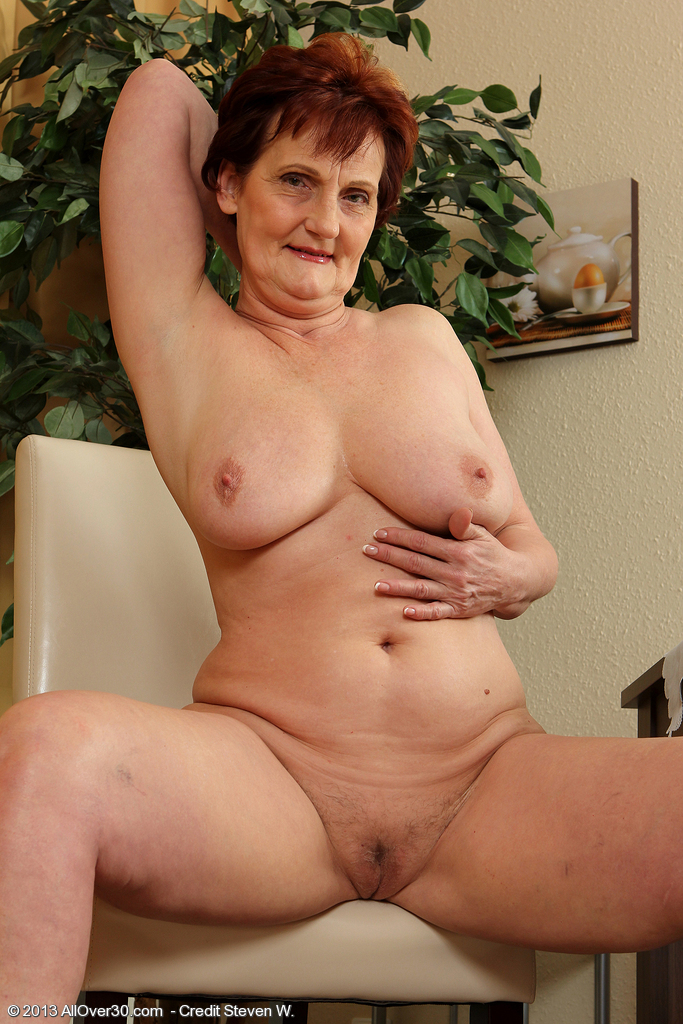 amazing body porn