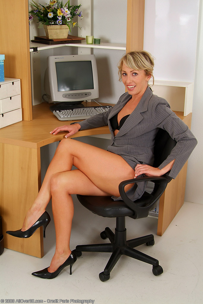 Hairless hot milf secretary pictures sex video sites