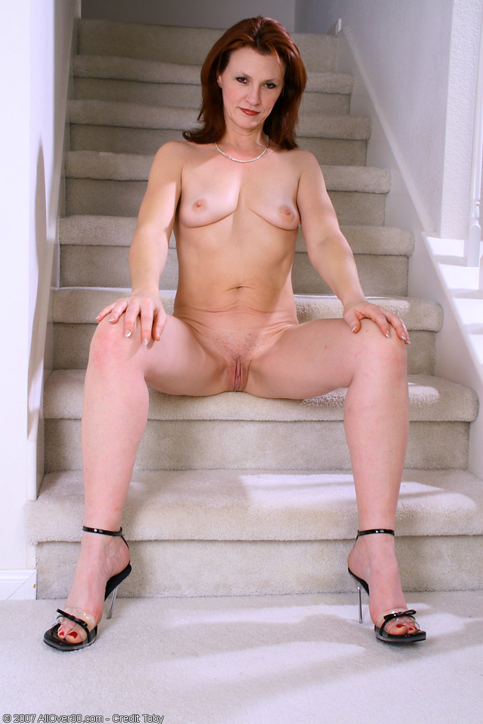 kate-b-mature-nude-girls-sex-bodybuilding-competition