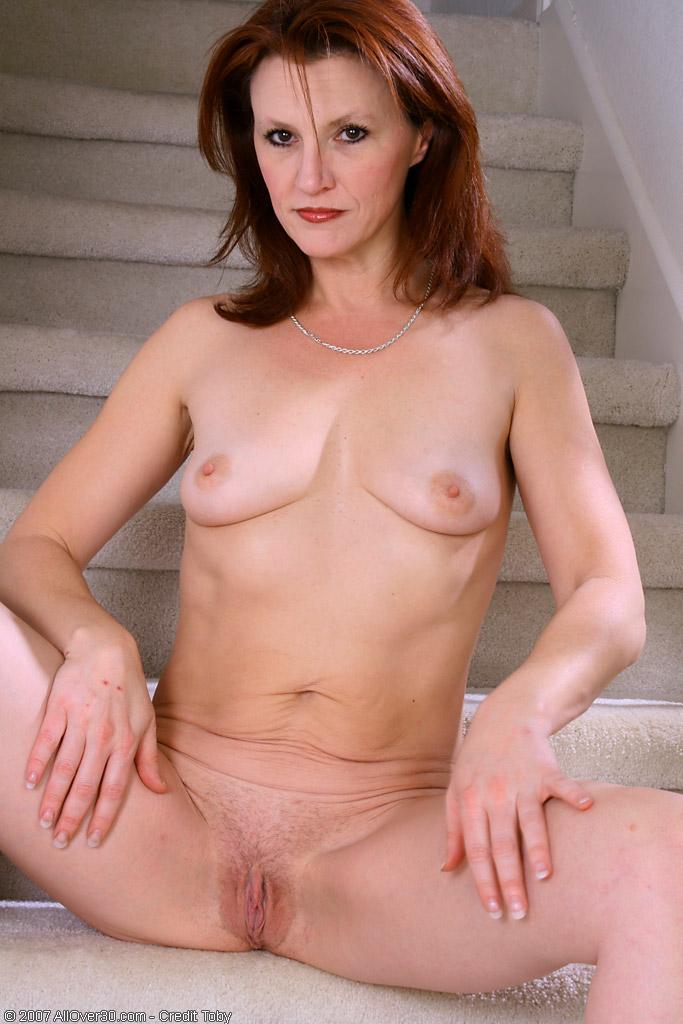 Kate b mature — photo 7