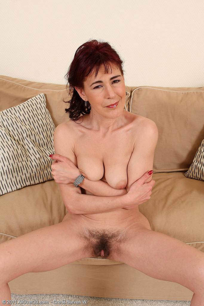 Kate b mature, lesbians uniforms porn movies
