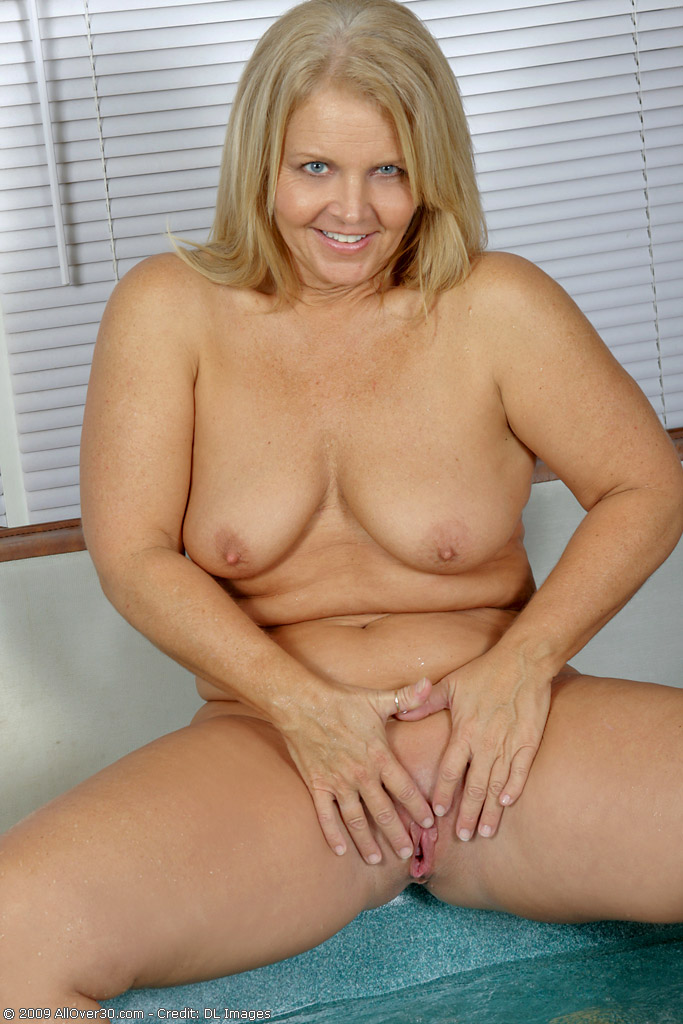 50 Year Old Pussy Pics 5074  Horny 50 Year Old Kelly Finge-2254