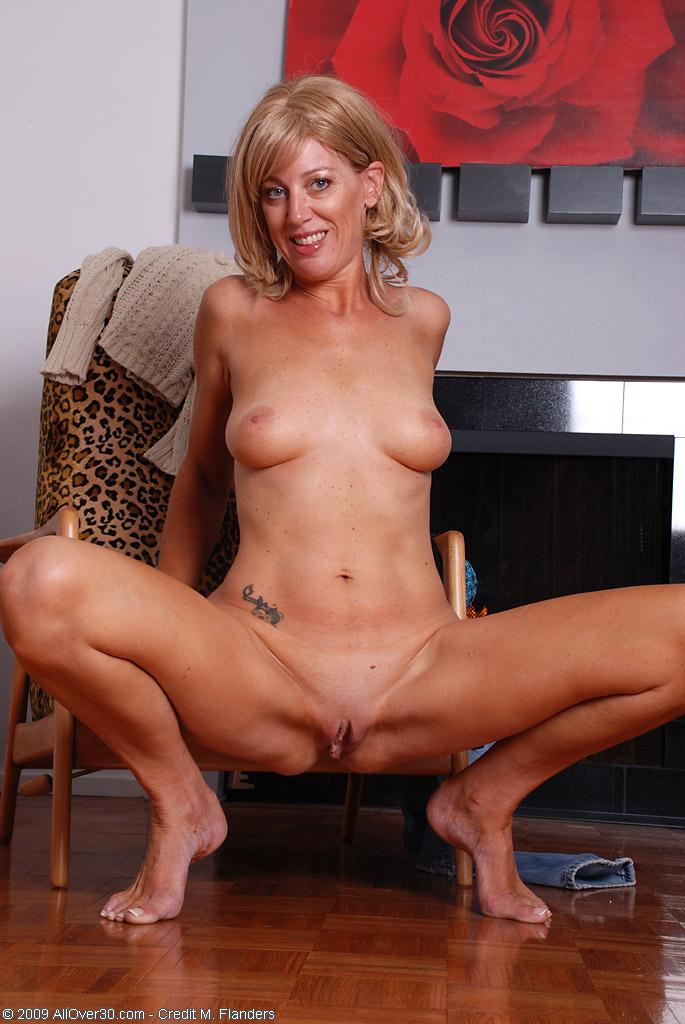 Myfirstsexteacher liz summers sexphoto big tits cute hot free pornpics sexphotos xxximages hq gallery