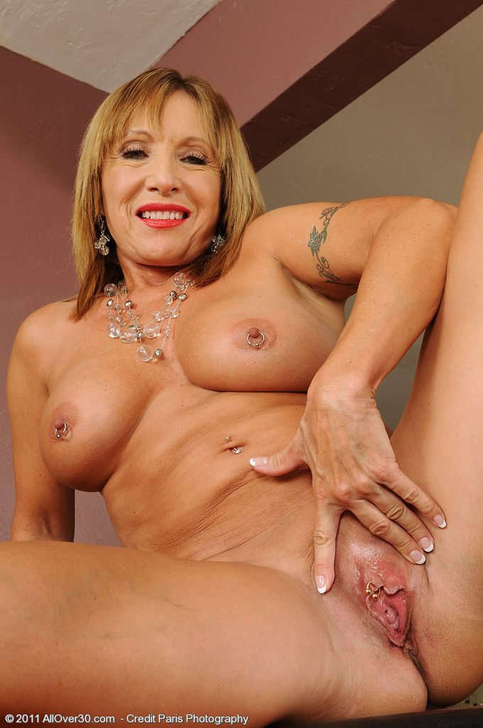 horny 60 year old women