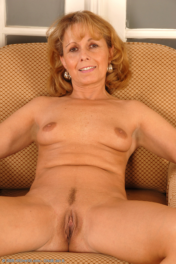 Vagina nude bitches older women nude