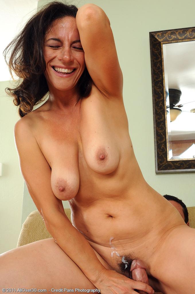 Melina perez nude video