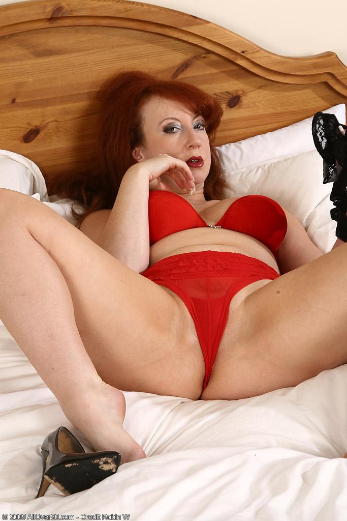 пусть вас зрелая аппетитная дама в постели первую очередь надо