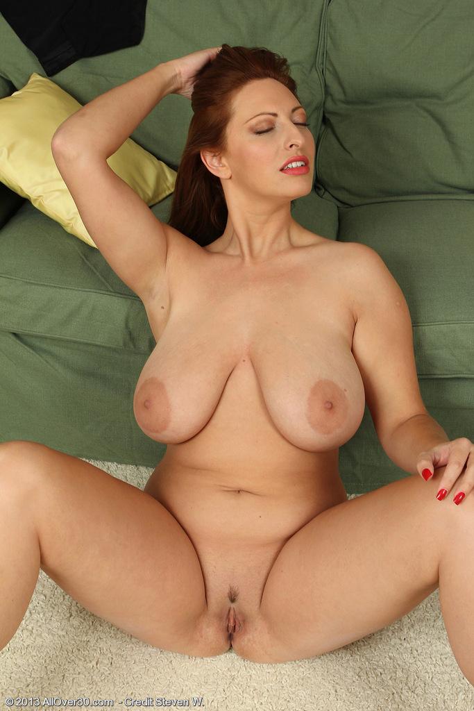 erotische massage rheinfelden