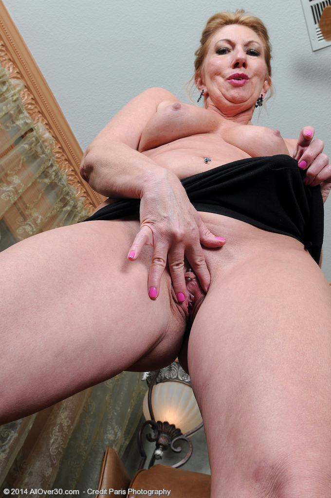 age-of-mature-pines-women-feeling-tits-videos