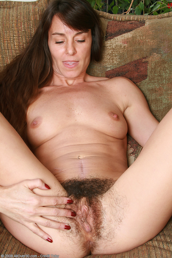 stacy adams anal