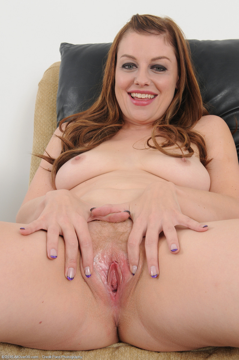 Jessica biel nude photoshoot